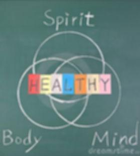 healthy-concept-spirit-body-mind-1866592