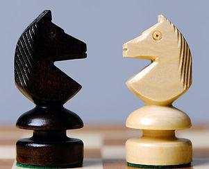 La guerra si fa in 2  il conflitto che c