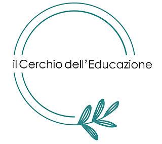 logo Il cerchio dell'educazione.jpg