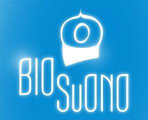 Logo Bio Suono.jpg