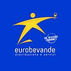 eurobevande.png