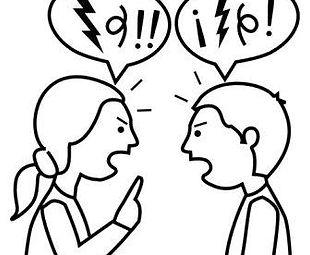 violenza verbale_2.jpg
