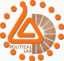 LOGO political lab 2.jpg