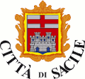logo sacile.png