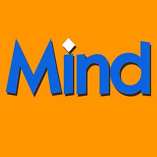 logo App MIND_edited.jpg