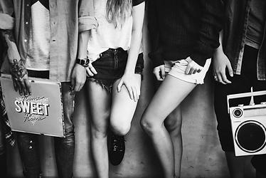 adolescenza_tra_visibilità_ed_incertezza