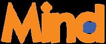 logo-mind20_arancio.png