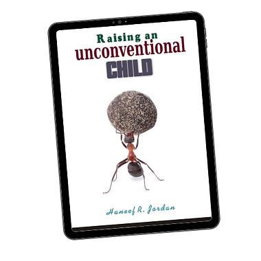 Unconventional Child