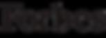 Forbes-Black-Logo-PNG-03003-2-e151734767
