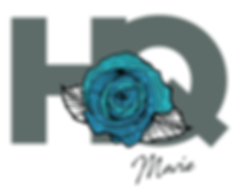 FLOWERHQ_Logo_BLUEFLOWER.png
