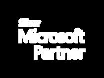 Microsoft%20Silver%20Partner%20Logo_edit