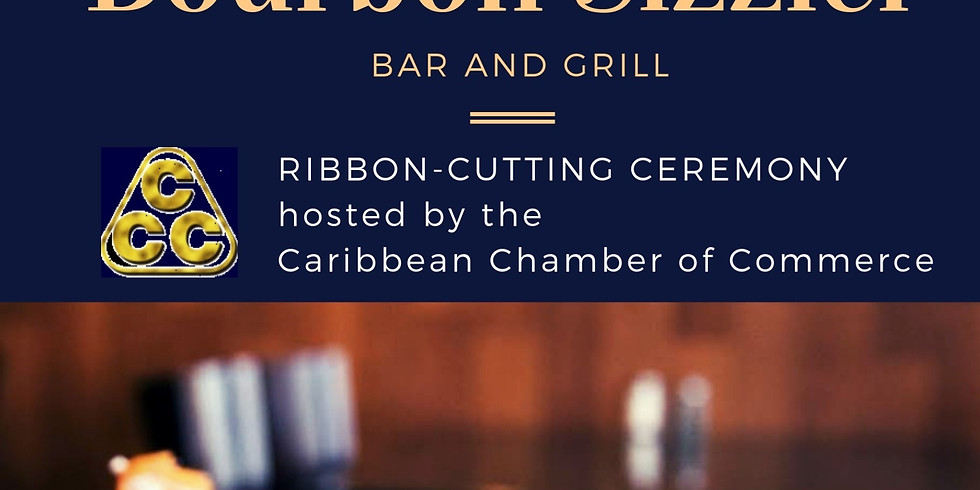 Bourbon Sizzler Bar and Grill