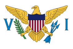 United States Virgin Islands (USVI)