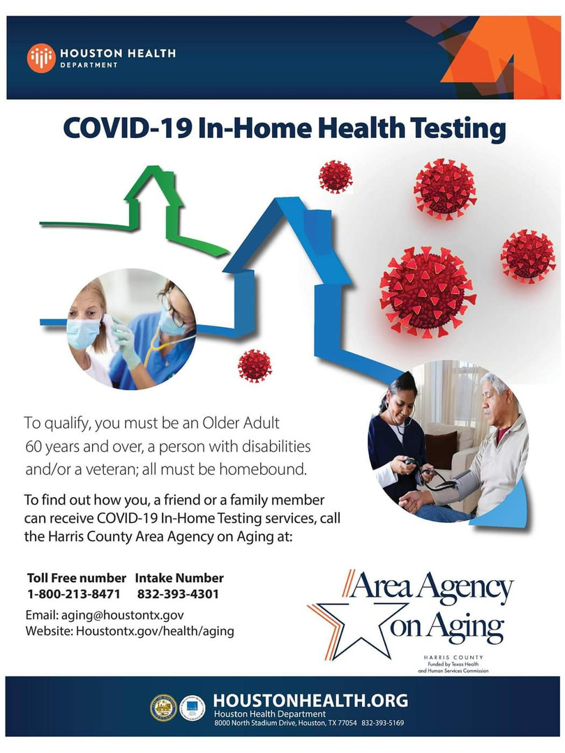 COVID-19 In-Home Health Testing.jpg