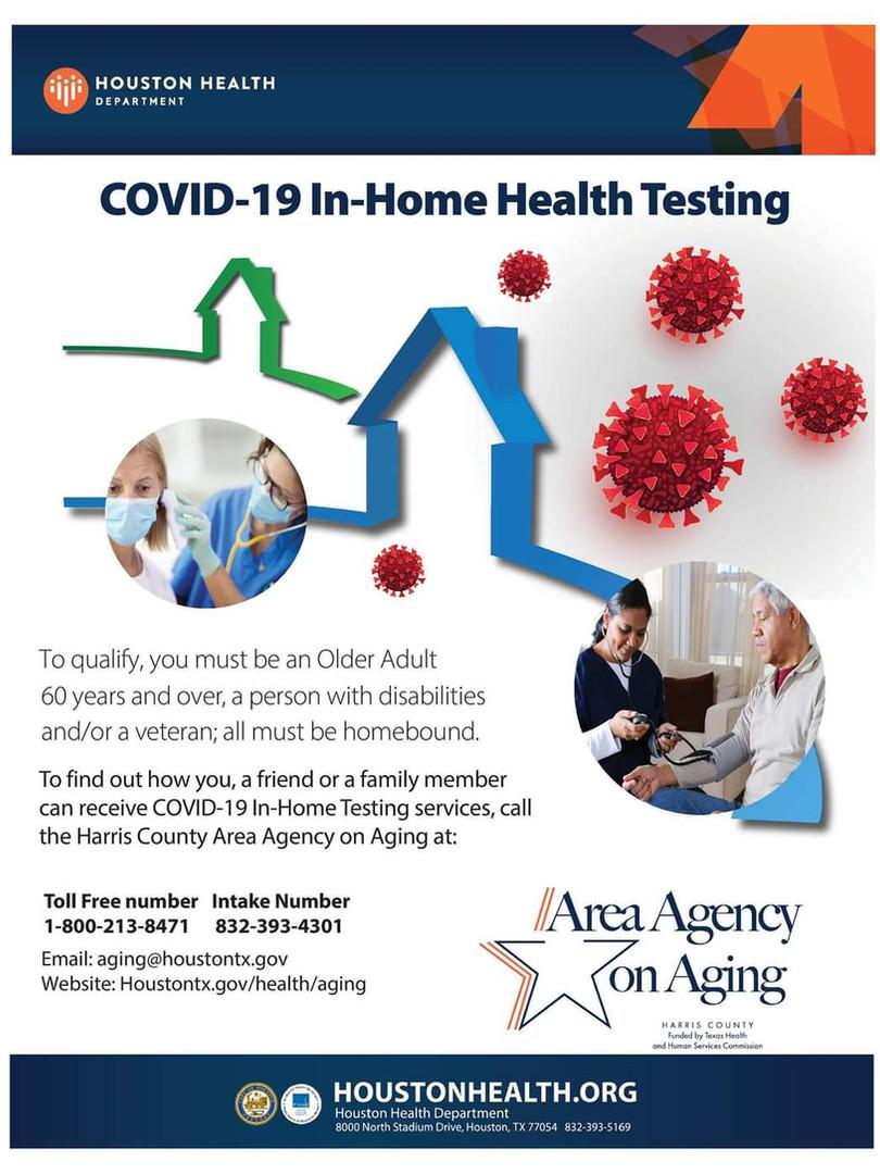 COVID-19 In-Home Health Testing.jpg