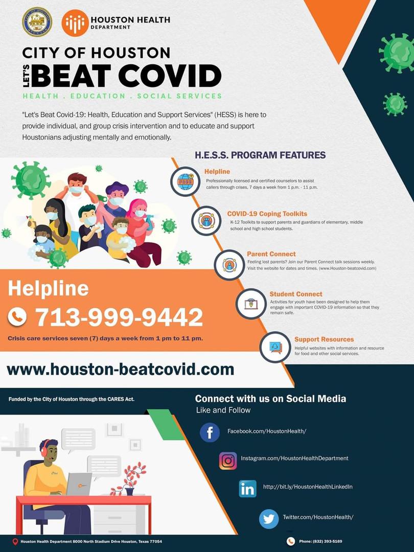 City of Houston Let's Beat COVID.jpg