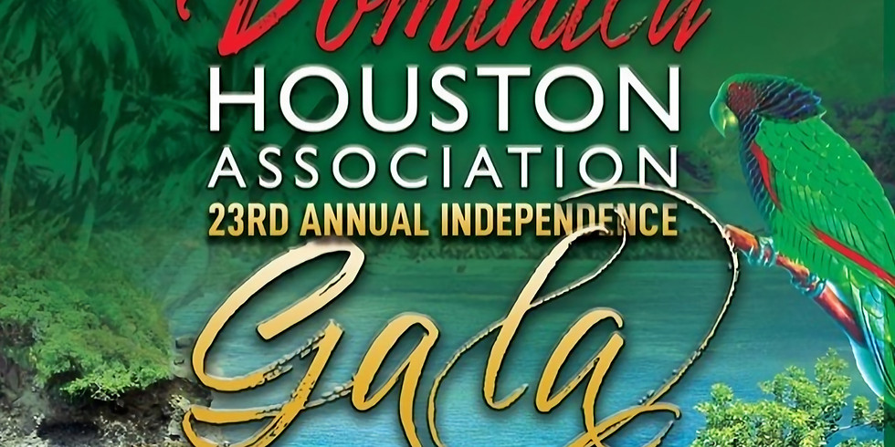DHA's 23rd Annual Scholarship And Independence Gala