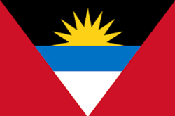 & Barbuda