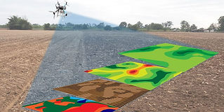 Drone-Mapping-800x400.jpg