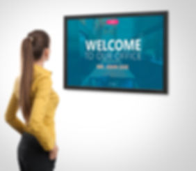 woman-looking-at-digital-signage-tv.jpg