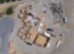0308.interdrone-pix4d.jpegt1512663901315