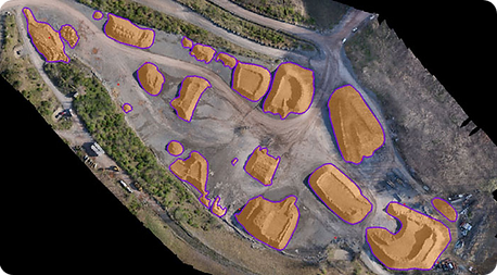 drone-mapping-applications-photo.png