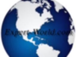 World2_Fotor_Fotor.jpg