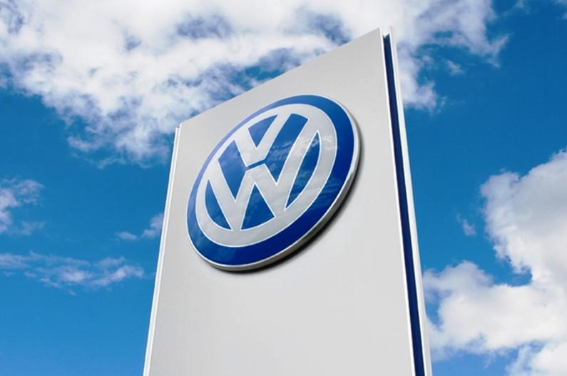 ¿Por qué se pierden las demandas contra Volkswagen?