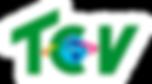 Logo TCV com borda.png