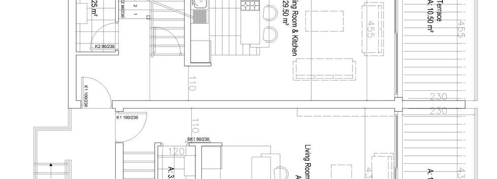 CBM2 1BR Penthouse Floor Plans.jpg