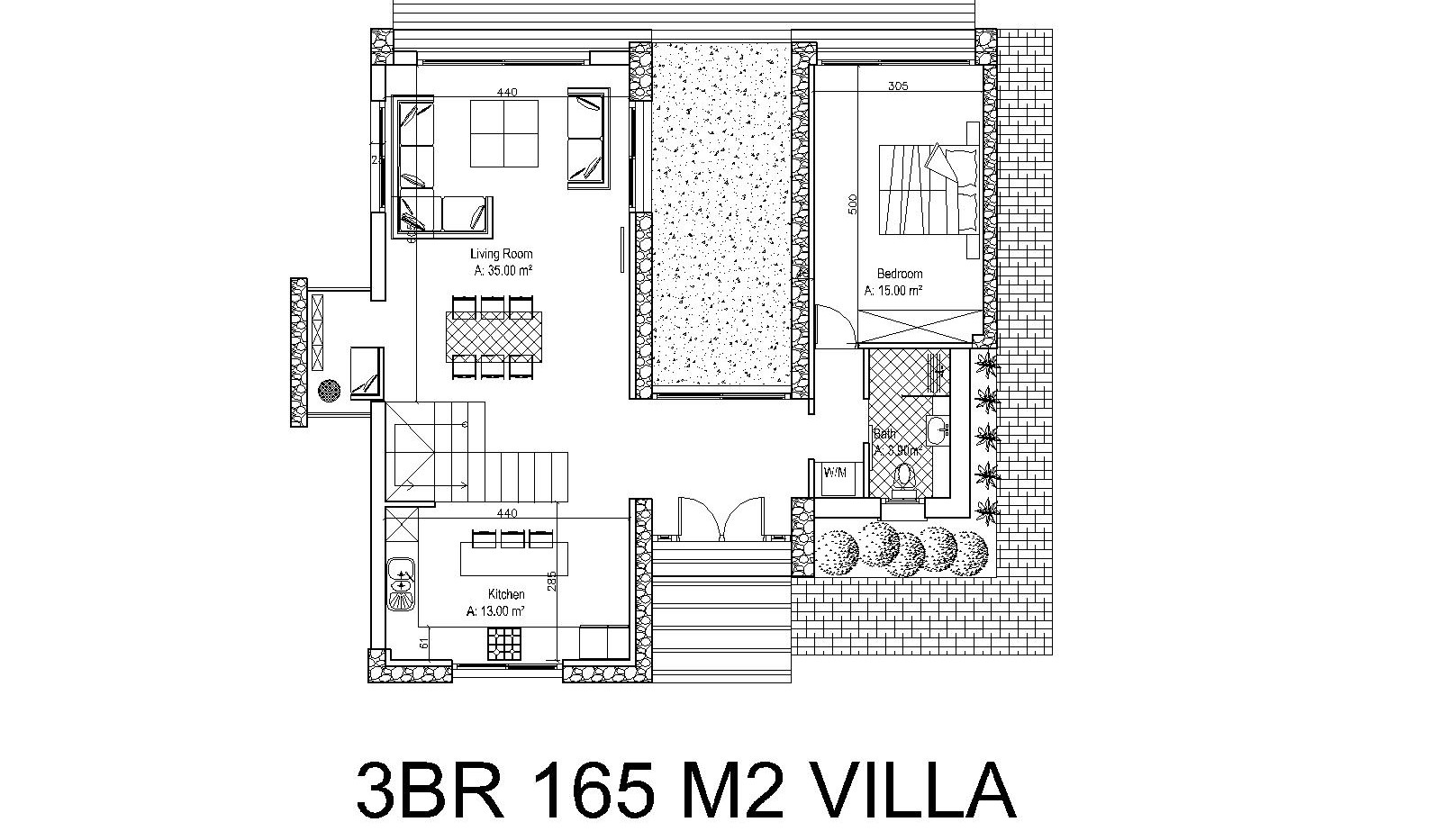 Alagadi 165M2 3BR VILLA GROUND FL.jpg