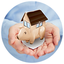 asuntojen ja huviloiden vuokrauspalvelut