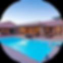 myynnissä edullisia loma-asuntoja kyprokselta