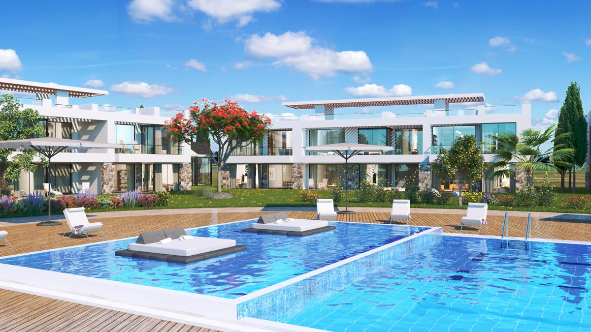 köpa hus utomlands norra cypern 4.jpg