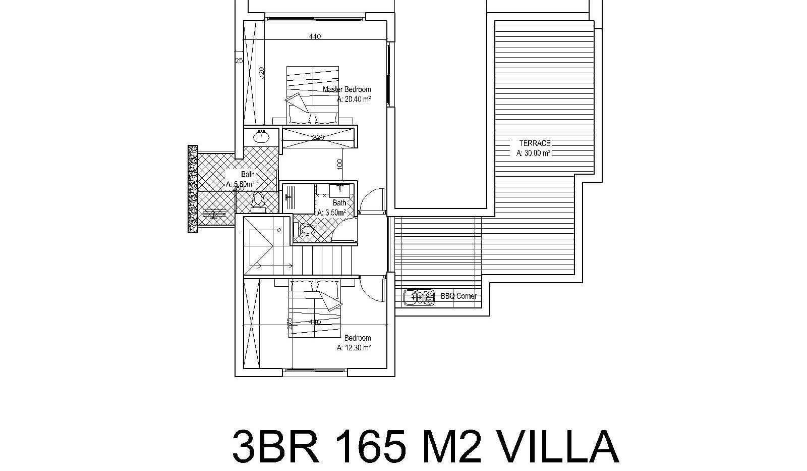 Alagadi 165M2 3BR VILLA FIRST FL.jpg