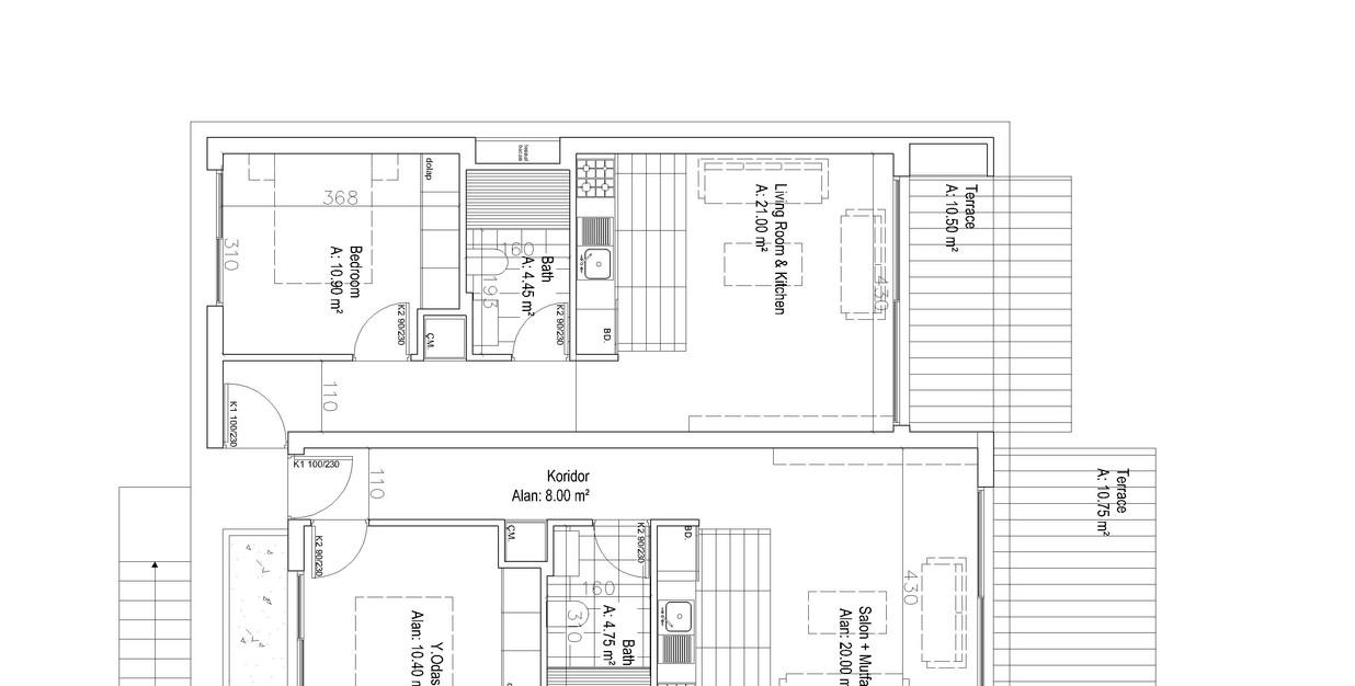 CBM2 1BR Garden Floor Plans.jpg