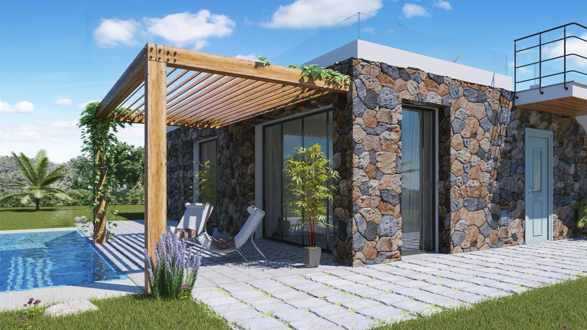 Kjøpe hus på Nord Kypros 1.jpg