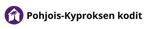 Copy of Copy of Copy of POHJOIS (3).png
