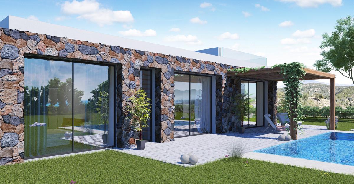Kjøpe hus på Nord Kypros 4.jpg