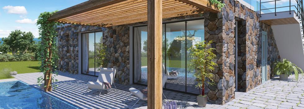 Kjøpe hus på Nord Kypros 2.jpg