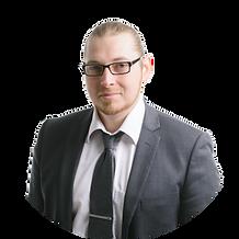 luotettava kiinteistövälittäjä etelä-euroopassa