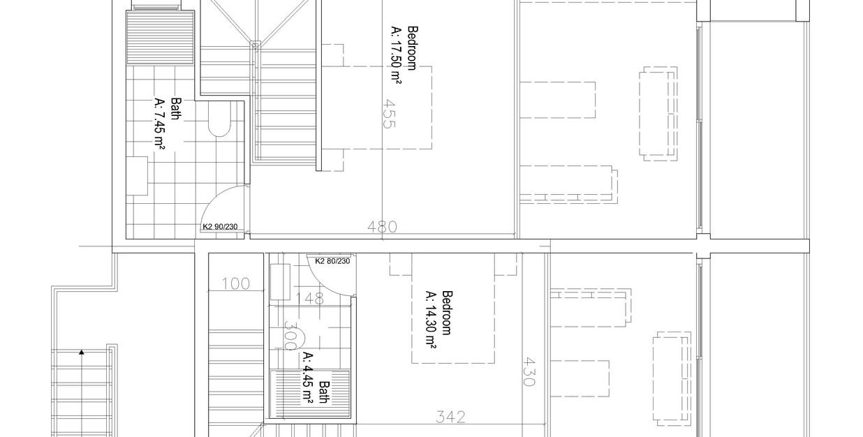 CBM2 1BR Gallery Floor Plans.jpg