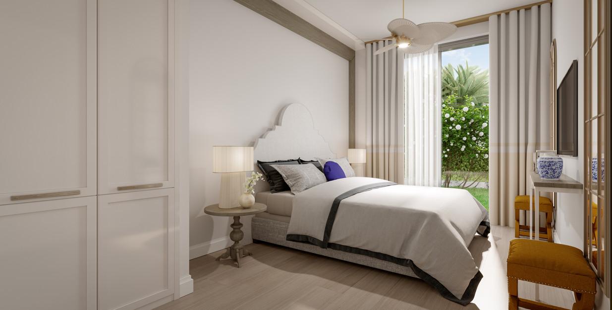 B tipi 2+1 yatak odası.jpg