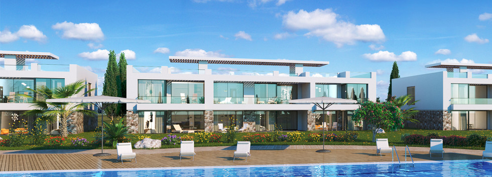 köpa hus utomlands norra cypern 2.jpg