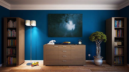 wall-canvas-mockup-5267445_1920-Recovere