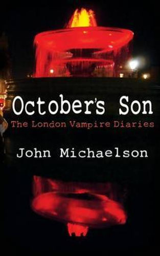 Octobers-Son-The-London-Vampire-Diaries.