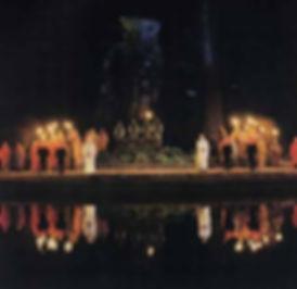 BohemianGrove--ceremony.jpg