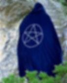 witchcraft.jpg