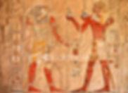 ist2_4157928-ancient-egyptian-fresco.jpg