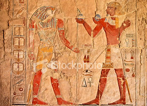 ist2_4157928-ancient-egyptian-fresco.jpg